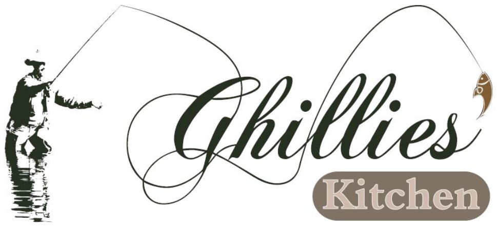 Ghillies Kitchen